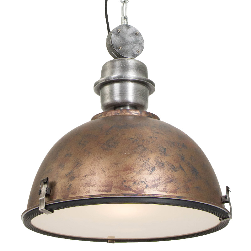 Ceiling Mounted Hanging Pendant Lights